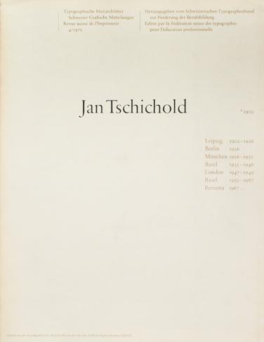 1972_04