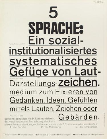 1972_05