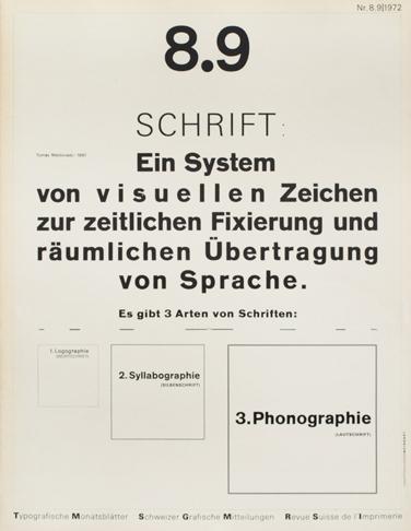 1972_08_09