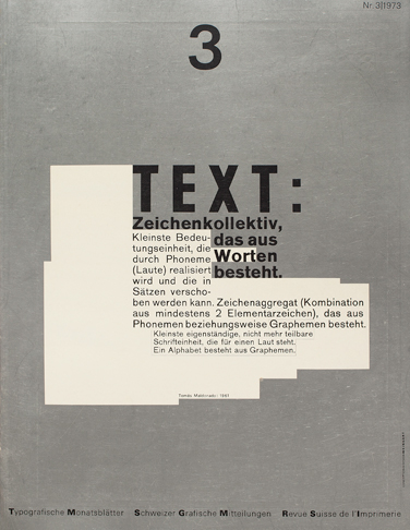 1973_03