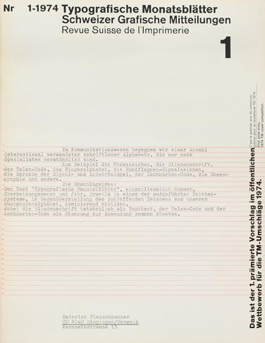 1974_01