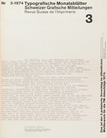 1974_03