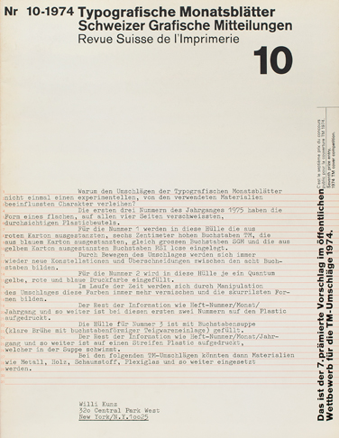 1974_10