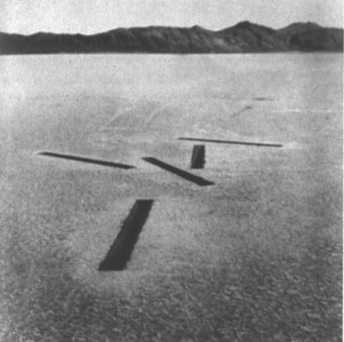 3-dissipate-1968