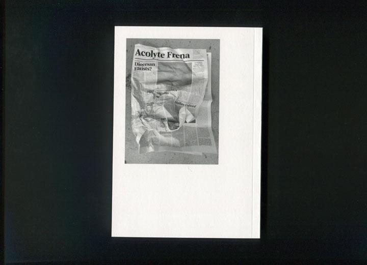 Acolyte-Frena-9