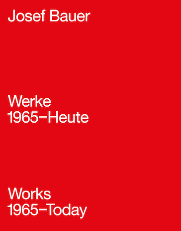Bauer_Josef_Works1965-Today_364