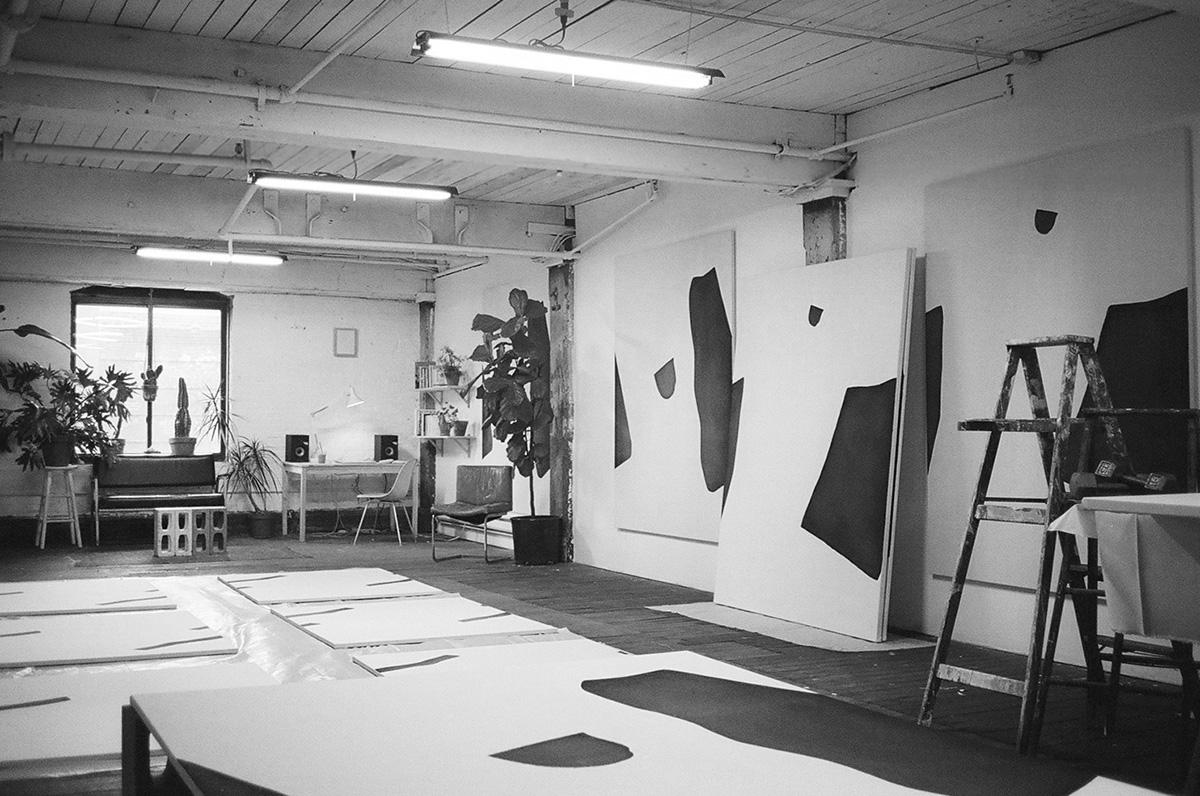 landonmetz_studio