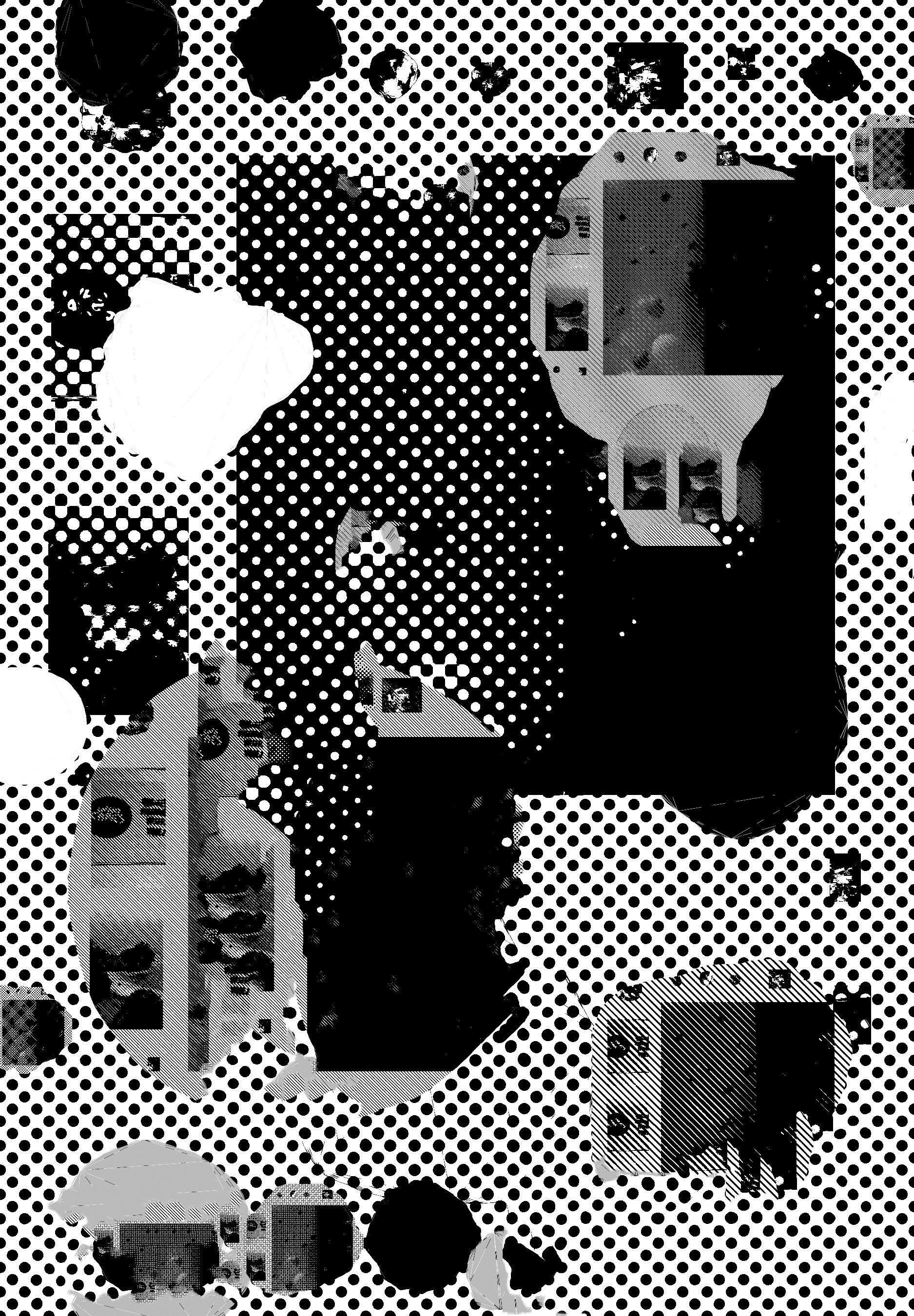 10.Roettinger_cc-2011-7-5-413