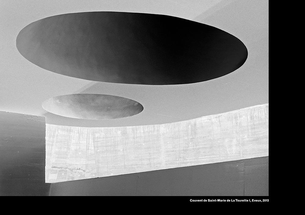 39_kunstpreis-margret-hoppe
