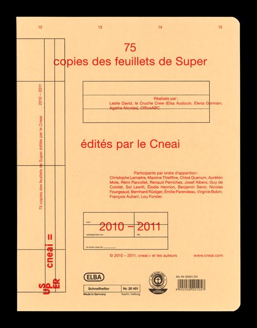 75_feuillets_super