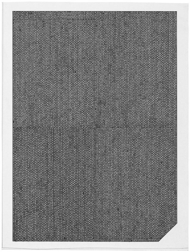 CarelessAbstraction2011-48x35-5cm