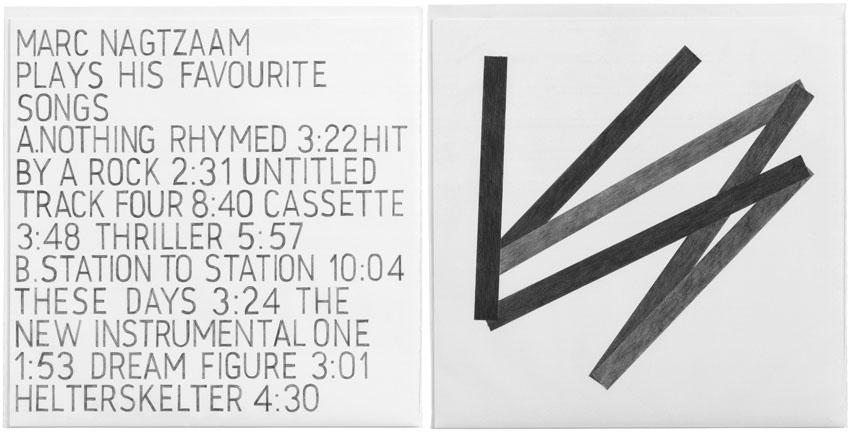 ConceptAlbum2009-33x33cm-editionof5