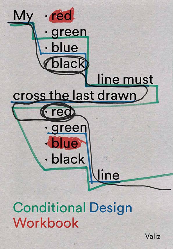 Cover_Conditional-Design-Workbook_300-DPI