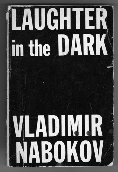 Nabokov_4543