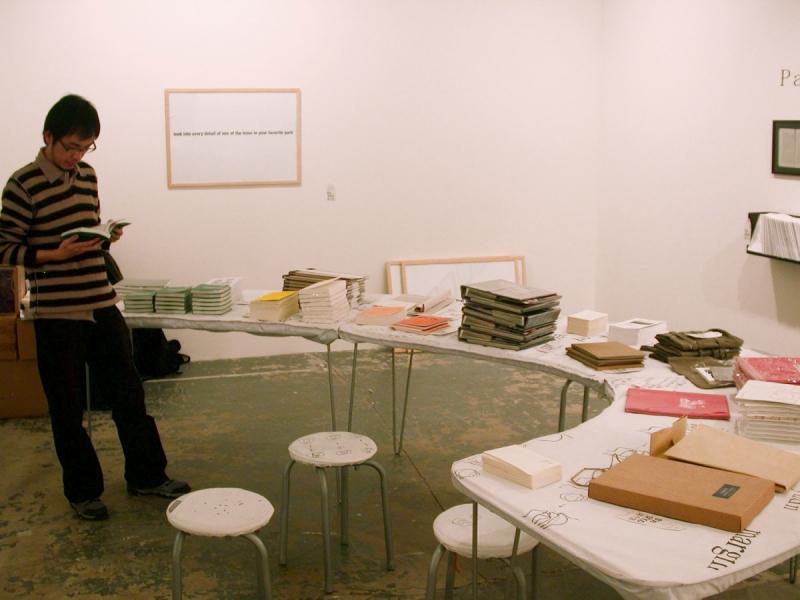 Newyork-Art-book-fair-3