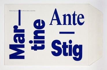 Stig-Ante1-wpcf_370x242