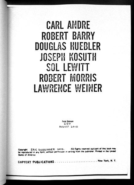XeroxedBookTitlePage