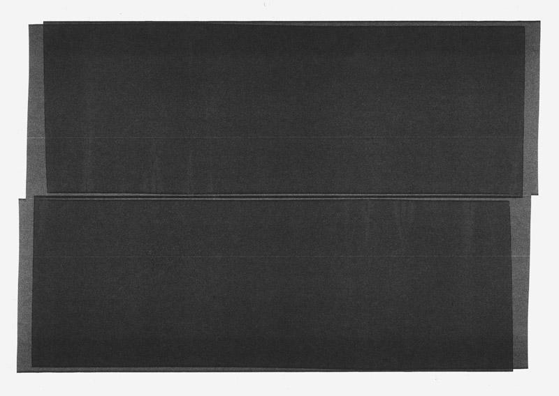 blackprints