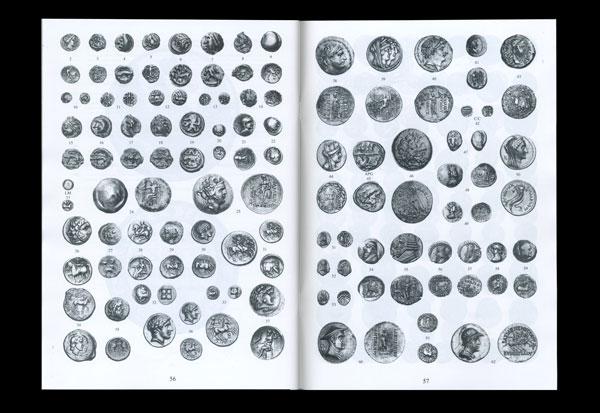 cataloged-201_n5-pp56-57