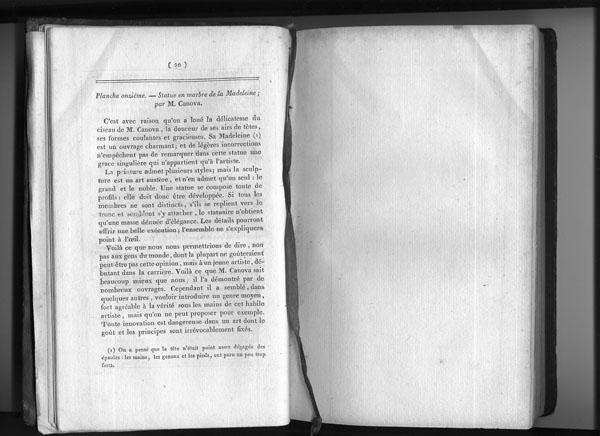 cataloged.cc_serandour_madeleine-penitente-salon_1808