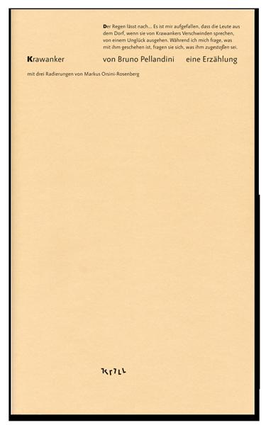 krawanker
