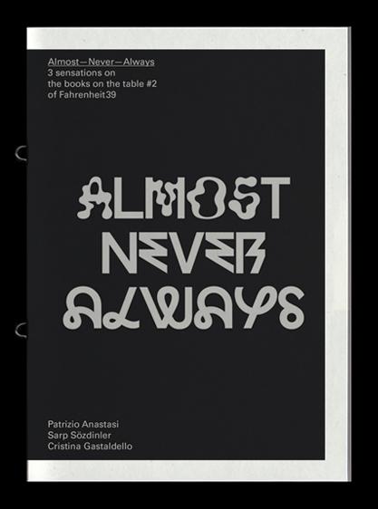 werkplaats-typografie-1-sarp-sozdinler