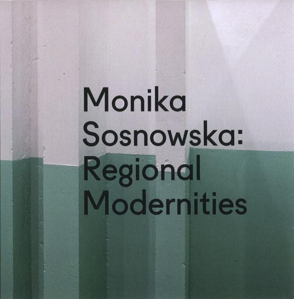 600MonikaSosnowskaCAT