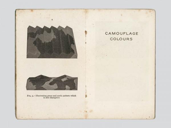 _600x450_camouflageoflargeinstallations-baudelaire9