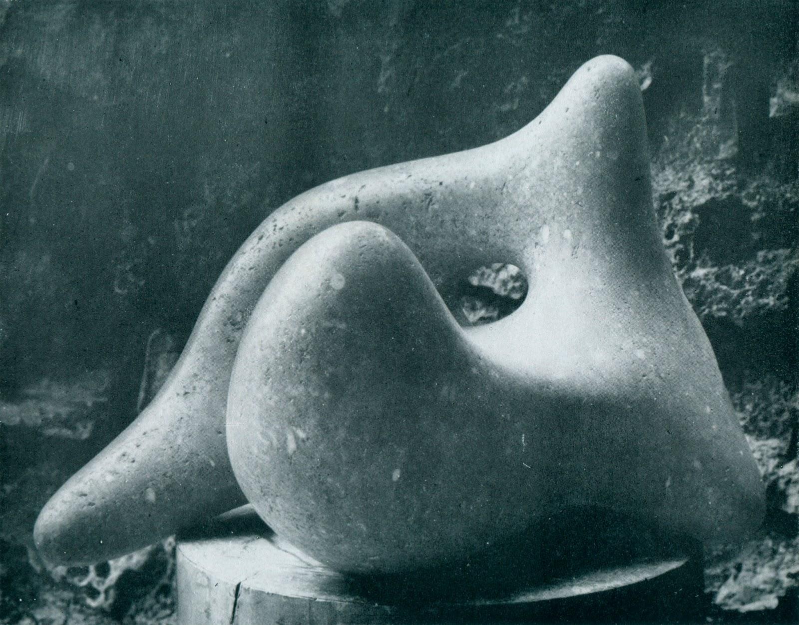 7. Outrance d'une outre mythique, 1952