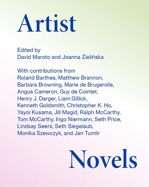 Artist-Novels-23-fix_520