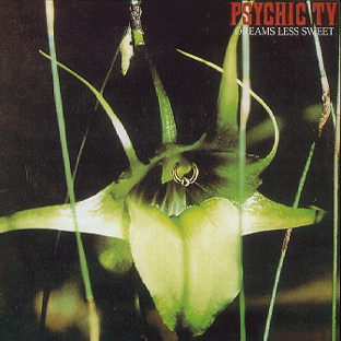 Dreams_Less_Sweet_(Psychic_TV_album_-_cover_art)