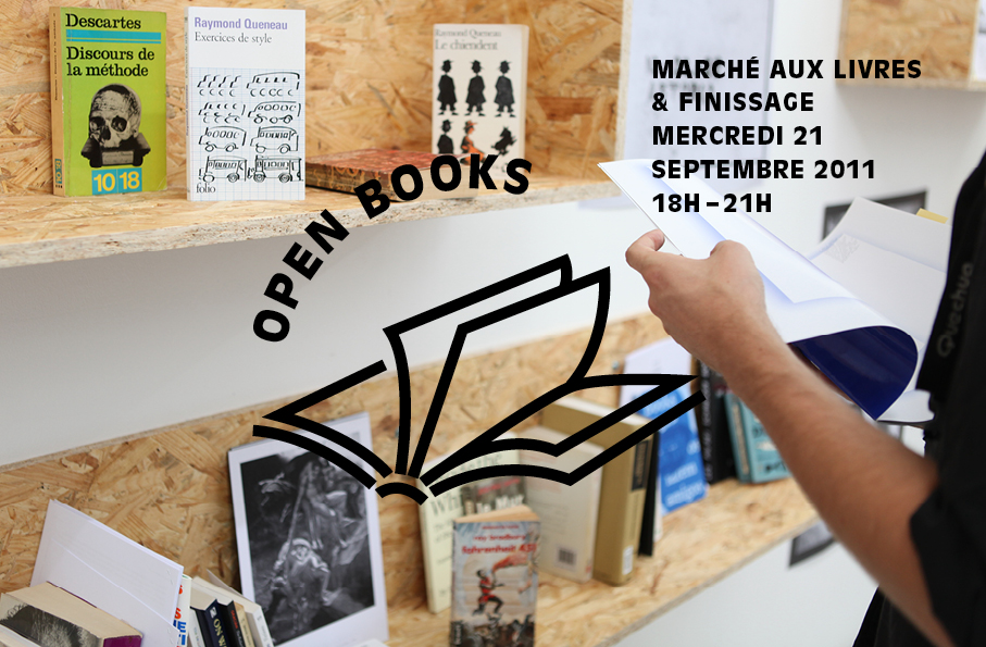 FINISSAGE_OPEN_BOOKS