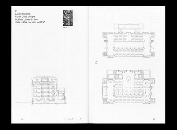 Kasper-Florio_A-Typical-Plan_04