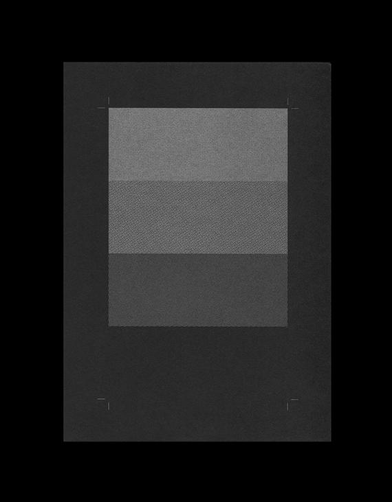 Kasper-Florio_Nachtschicht-4