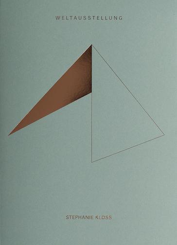 Kloss_Weltausstellung_cover_364