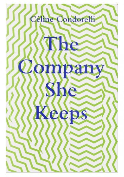 TheCompanySheKeeps_Cover_Web