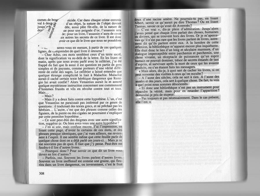 Umberto-Eco-Le-Nom-de-la-rose-p308-309-web