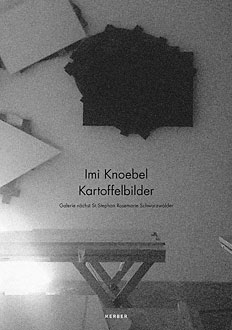 knoebelcover_gr