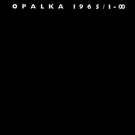 opalka-cd