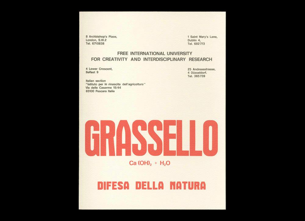 10221_BEUYS_Grassello_fr_1000