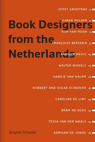 9783033042599_book-designers-from-the-netherlands_front500