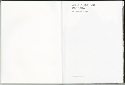 AglaiaKonradCarraraA