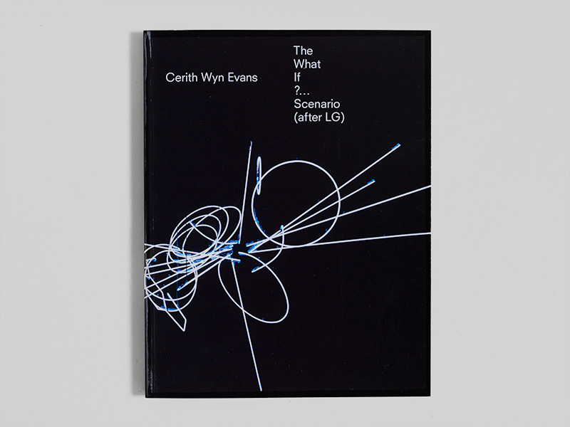 CWE_cover