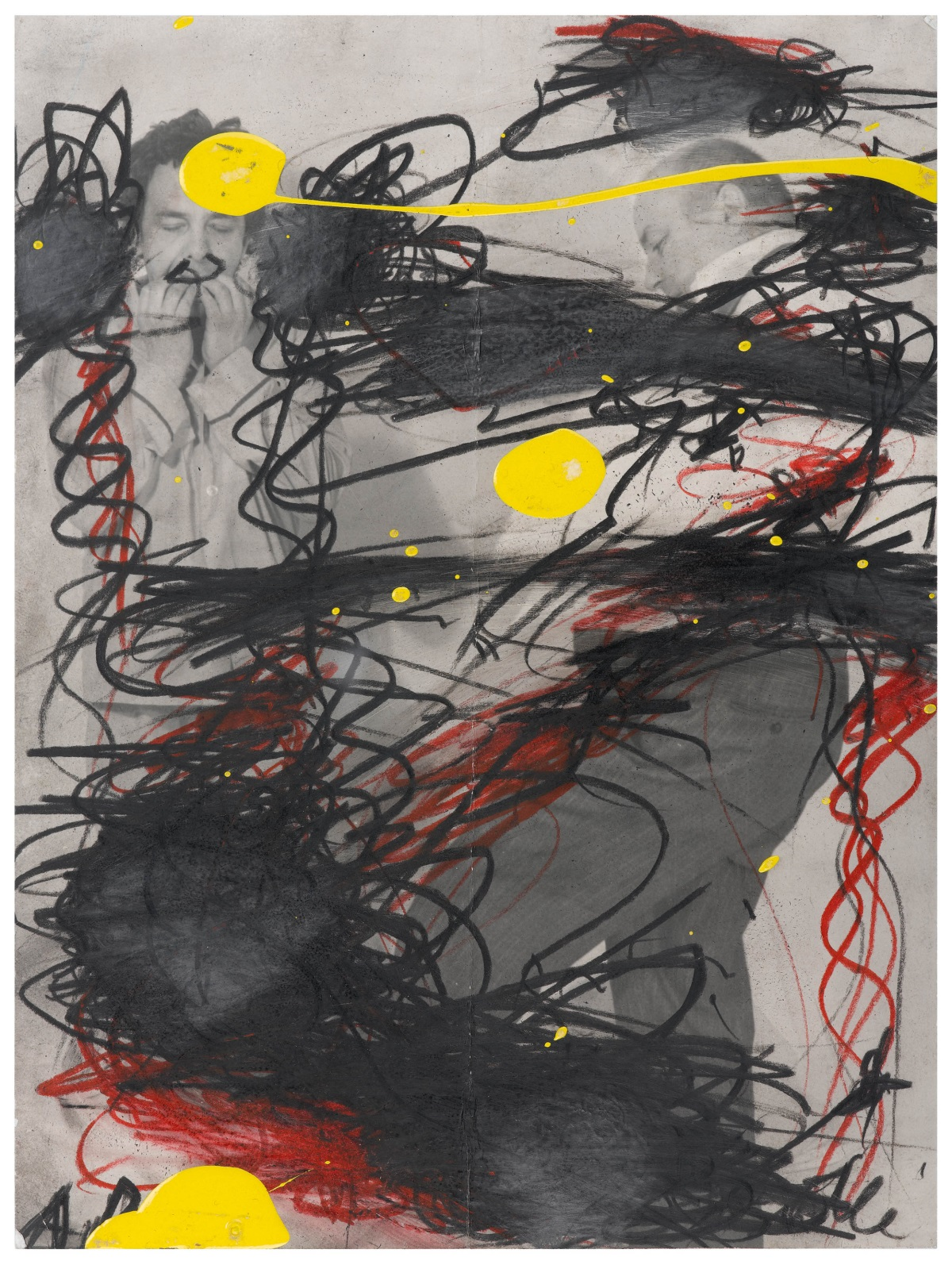 HWL-Dieter-Roth-and-Arnulf-Rainer-Untitled-1975-low