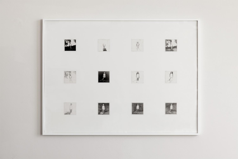 frame_08