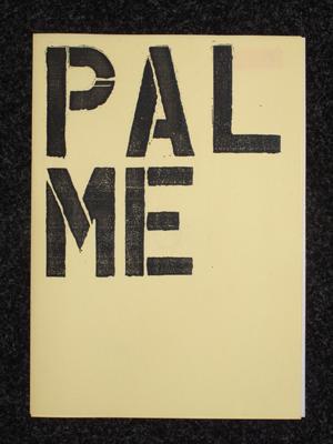 palme31