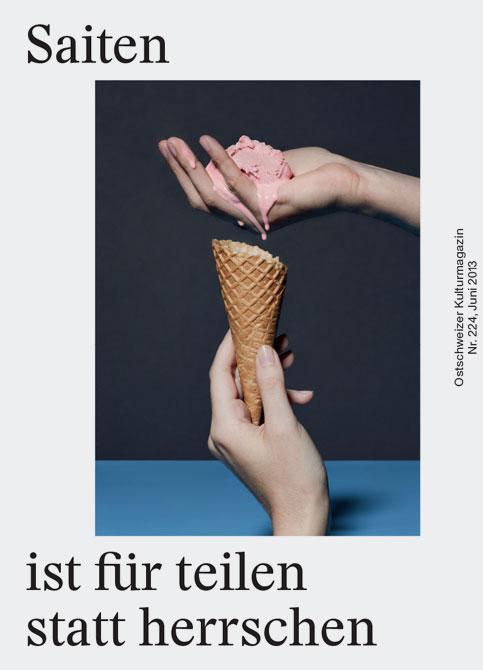 reflexionen_saiten