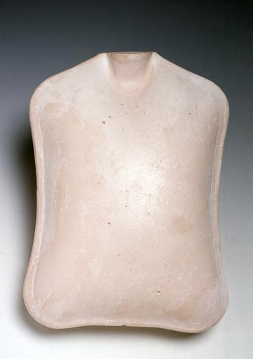26569-1392230596-Whiteread - Untitled (Torso), 1992-xl