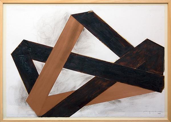 Carta_42015-carta-rame-e-acido-70-x-100-cm