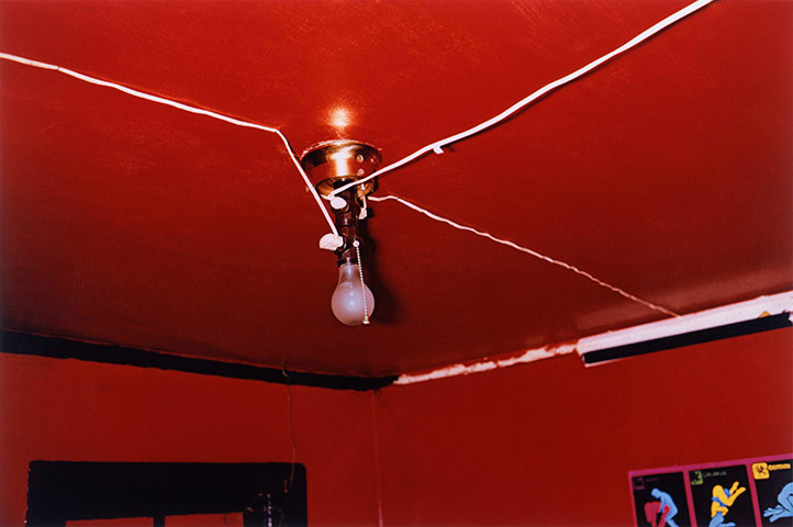 Red-Ceiling-Greenwood-Mis-004